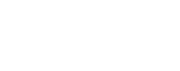 Times list graphic
