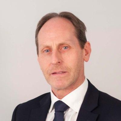 Ed Jones Team Member Crown Court Department for Cobleys Solicitors
