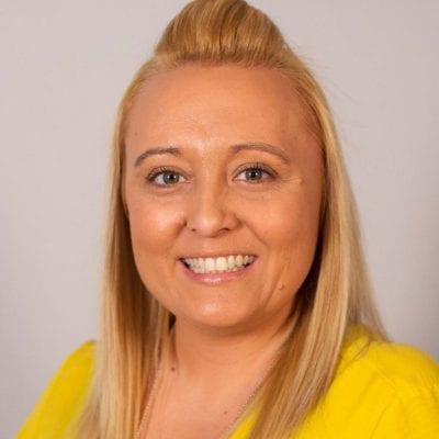 Jennifer Price Police Station Advisor for Cobleys Solicitors